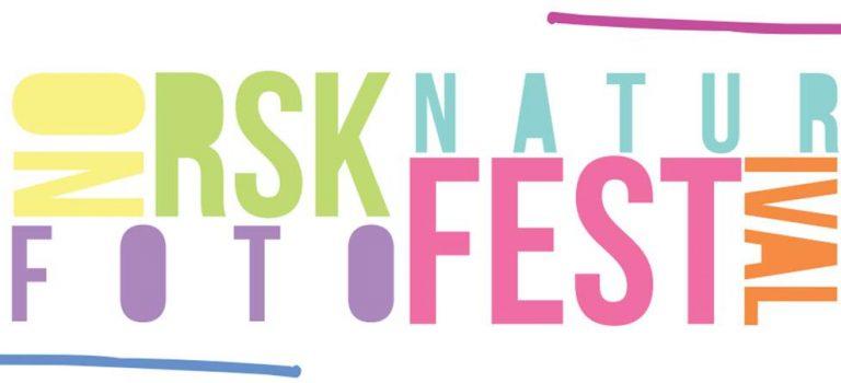 Her er programmet for festivalen 2020