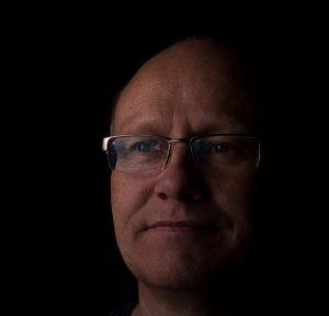 Geir Ole Laberg