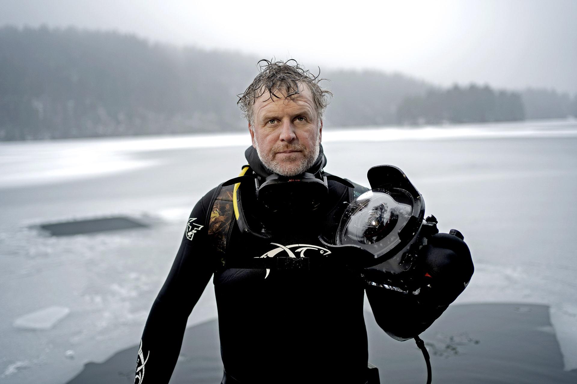 Aleksander Nordahl (foto: Robert S. Eik)