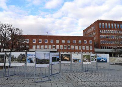 Utendørsutstillingen 2021