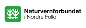 Naturvernforbundet i Nordre Follo
